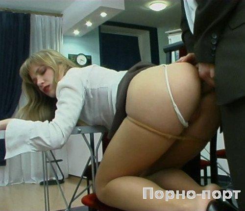 ПОРНОФОТО HD - Лента ПОРНО онлайн