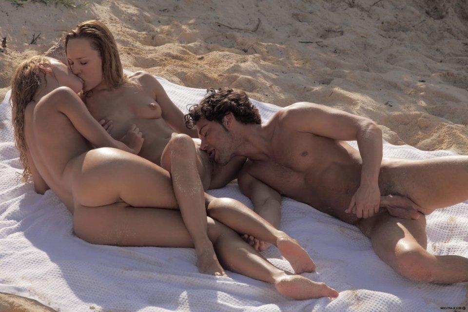 Групповое порно, смотреть групповой секс онлайн, групповое ...
