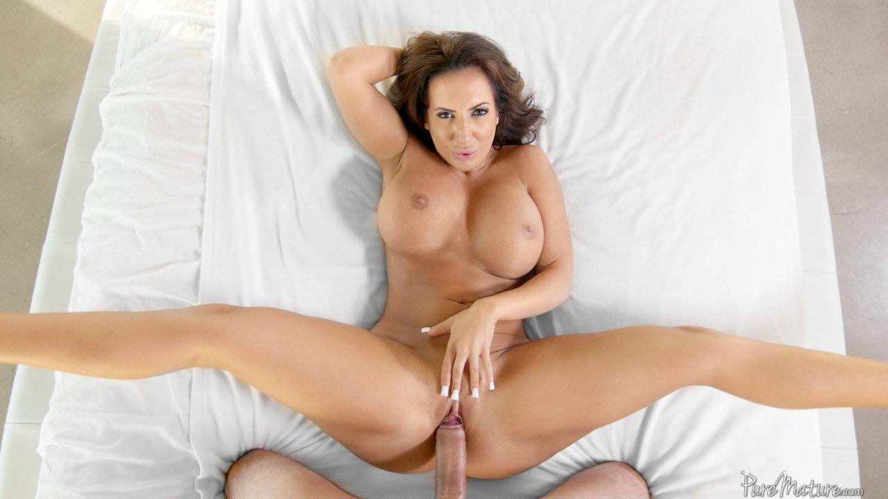 Порно взрослая тётенька фото 270-847
