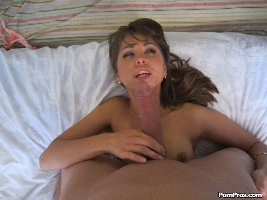 Секс сегодняу соседки фото 243-35